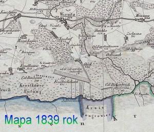 Powiat Wyrzyski 1839 rok.bmp