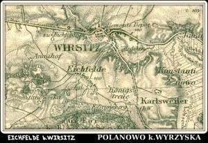 POLANOWO K WYRZYSKA (2)