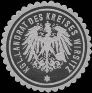 k_landrat_des_kreises_wirsitz_w0352177[1]