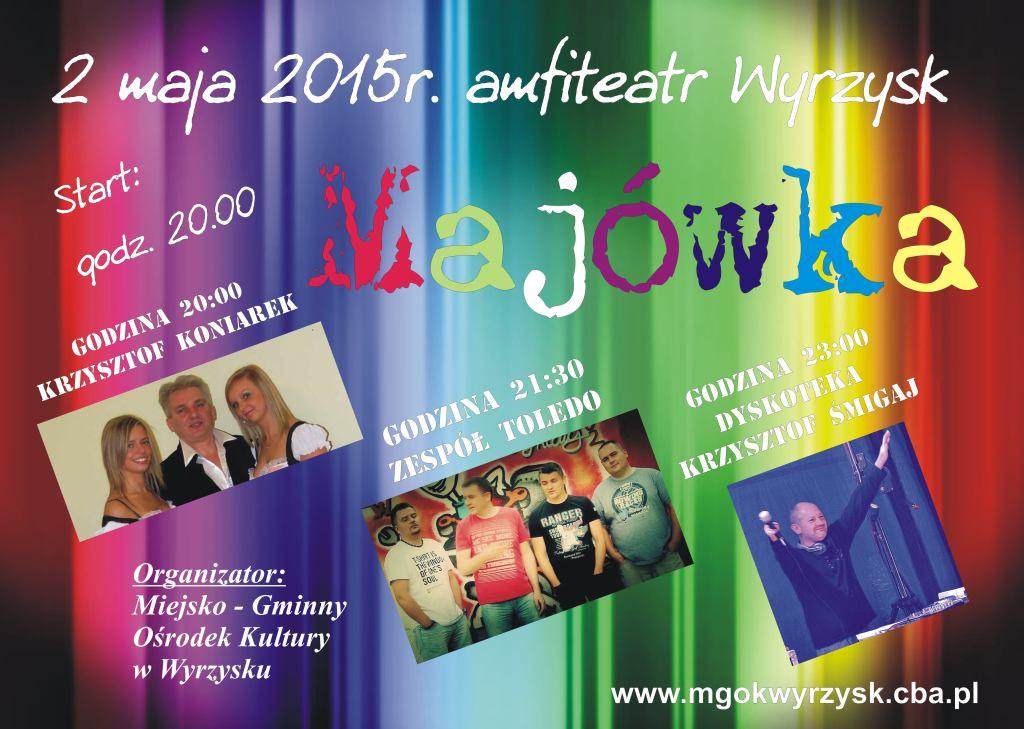 majowka2015