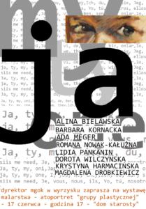 autoportret-plakat-713x1024