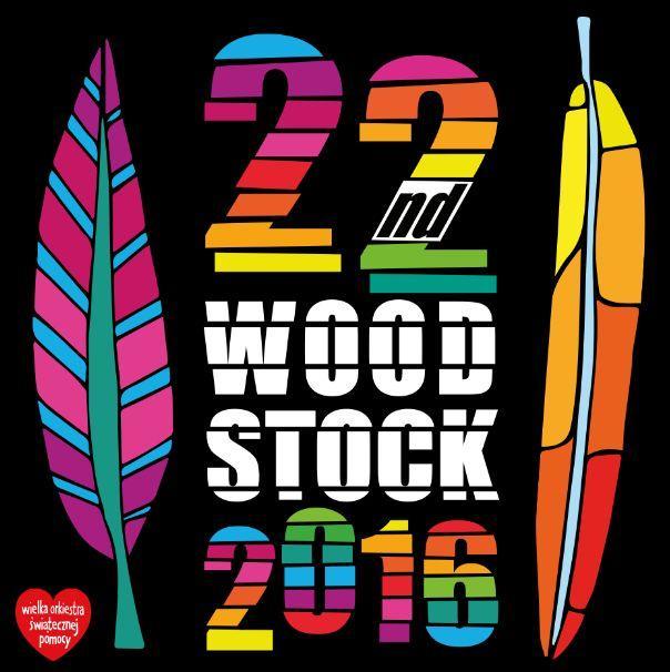 przystanek-woodstock_25797132