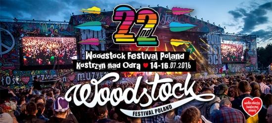 przystanek_woodstock