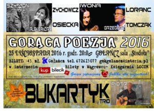 gorca-poezja-2016-plakatmalyy_05